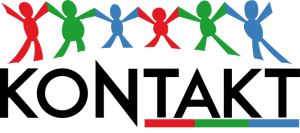 Logo_KontaktJuli2012_klein